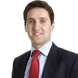 Q&A: Hogan Lovells' Alex Harrison on the post-Brexit energy market