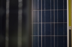 NextEnergy Solar Fund bolsters acquisition pot with £42 million tap funding