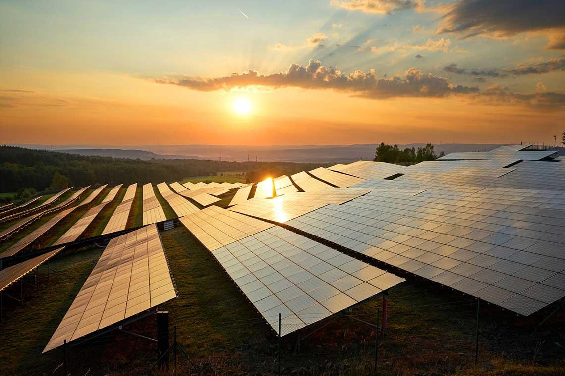 SOLAR-POWER-NI
