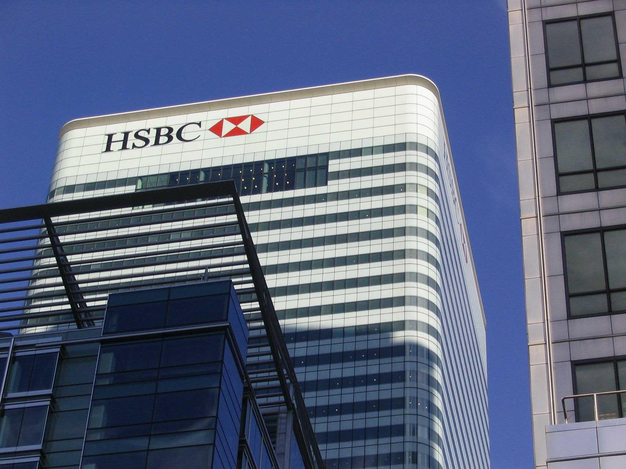 Hsbc To Invest 163 250 Million In Uk Solar And Wind Farms