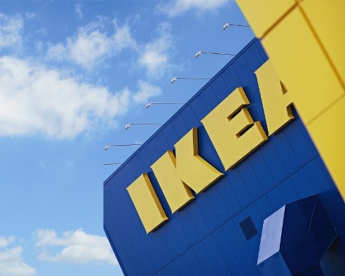 IKEA shutters solar offering as result of FiT closure