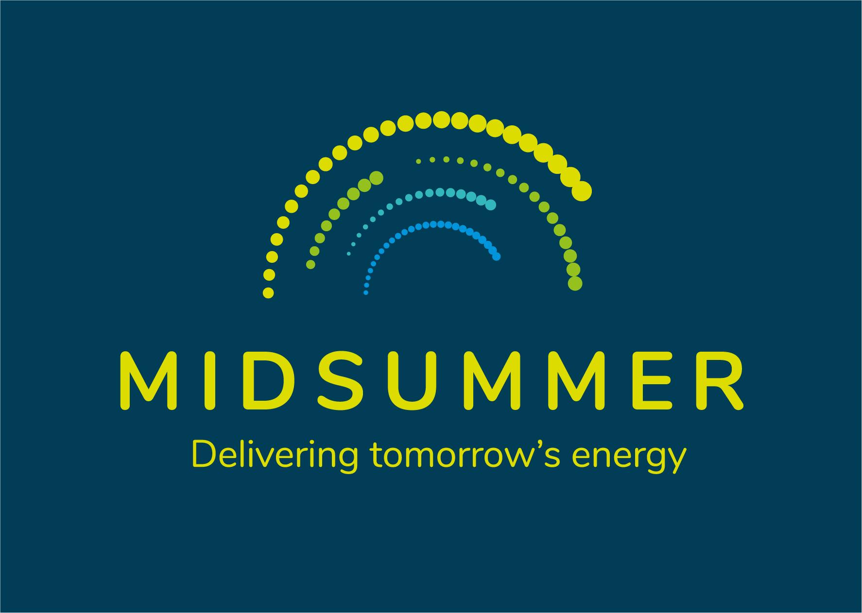 Midsummer has rebranded to mark its 15th anniversary. (Photo: Midsummer)