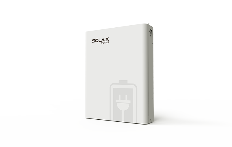 SolaX Power to offer new dual-branded, high-performance