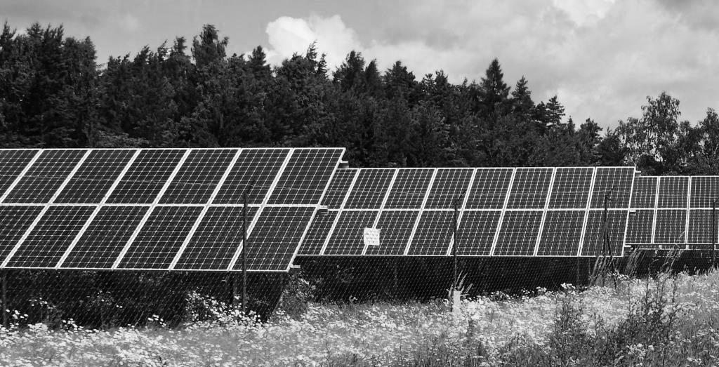 Low Carbon Tasks Amba Defence With Securing Its Solar