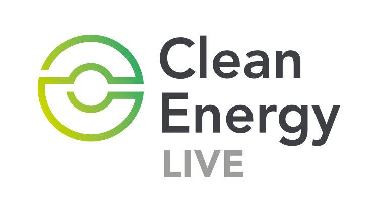 Clean Energy Live 2016