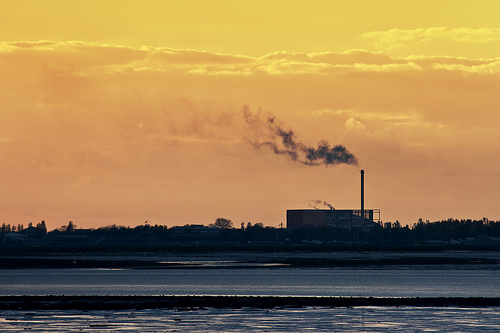 Renewables groups unanimously welcome fifth carbon budget but warn of work ahead