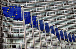 No movement expected on solar VAT decision until 2017 following EU action plan