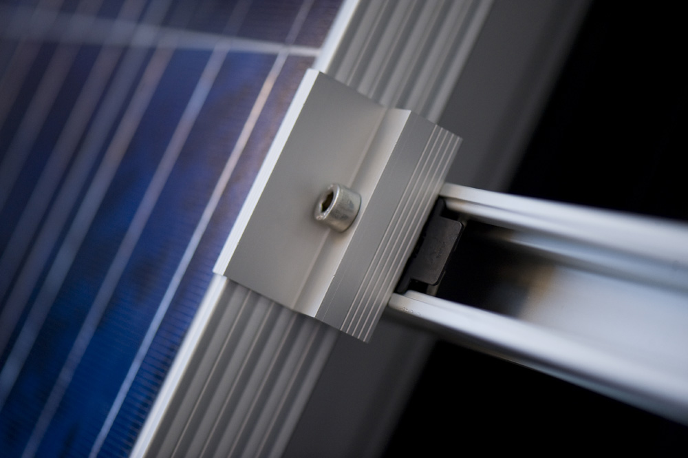 Hmrc Confirms Intent To Rollout 20 Vat Rate On Solar