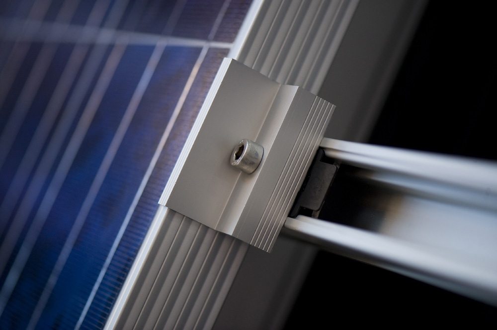 Ireland's largest solar farm wins planning permission