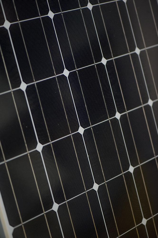 Gloucestershire Solar Farm Hit By Theft Solar Power Portal