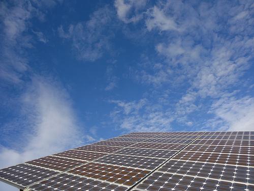 Golden Square Energy makes Ireland play with Solas Éireann JV