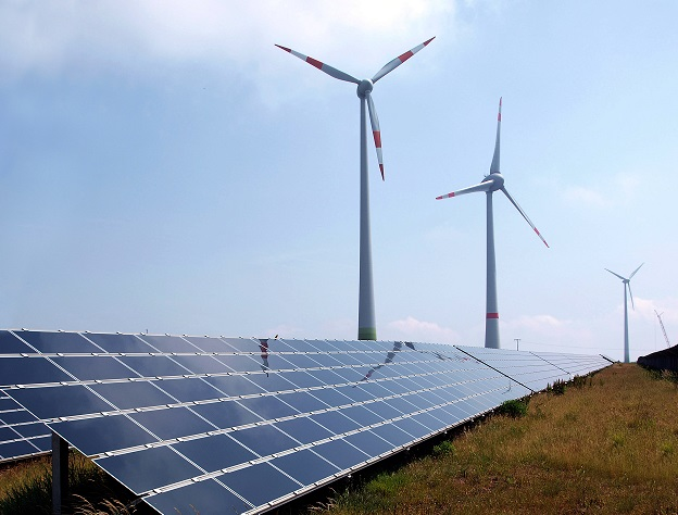 MPs call for subsidy-free mechanism for renewables left out of CfDs