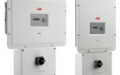 STA airs warranty concerns as ABB hands off inverter business