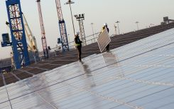 ABP sets sights on 20MW more rooftop solar under new agreement