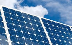 Tories favour solar and call on government to encourage further renewables deployment