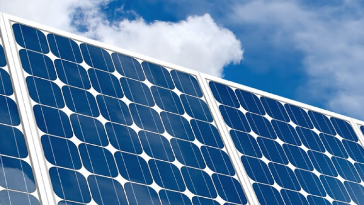 How solar acquisitions present further options for the public sector