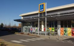 Aldi UK marks Solar Independence Day with new solar rollout pledge