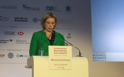 Rudd pledges to 'continue to watch' solar industry following 'difficult' time