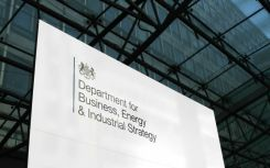 BEIS unveils Smart Export Guarantee to replace export tariff