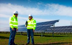 Joint venture to deliver 200MW of solar to Ireland with O&M opportunity
