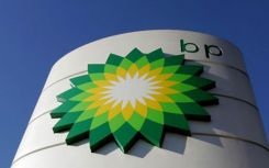 Lightsource deal at heart of BP's low carbon efforts in new report