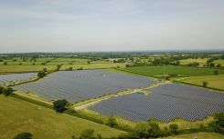 BSR wins O&M contracts for Mongoose Energy's 50MW community solar portfolio