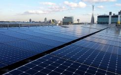 Photon Energy completes commercial rooftop install for BSkyB