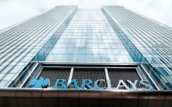 Barclays to back corporate renewables with 'pioneering' green banking products