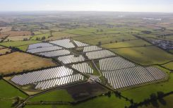 BayWa r.e. boasts 'exciting plans' for UK renewables as O&M portfolio tops 2GW