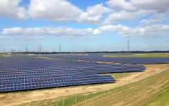 Allianz buys 100MW of UK solar from BayWa r.e.