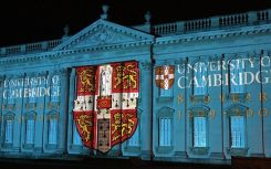 University of Cambridge to issue renewable energy project RfP once again