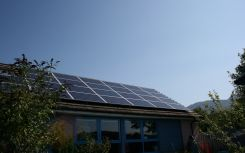 Seven Glasgow primary schools to go solar by April under council programme