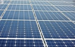 Greencoat lands highly sought after Canadian Solar UK portfolio