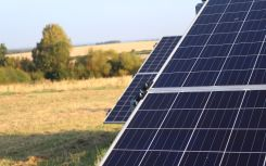 Swindon Borough Council signs PPA with Total for Chapel Farm solar site