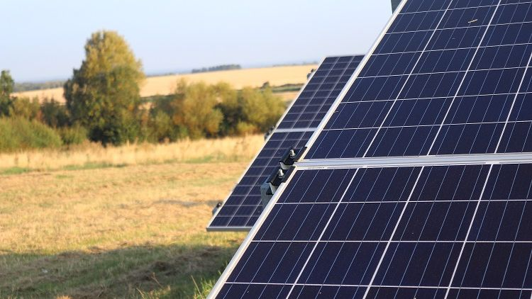 The 10 most common mistakes in solar farm development by local authorities, part one