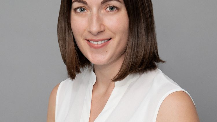 Q&A: SolarEdge's Christelle Barnes on optimised PV and routes to commercial solar ownership