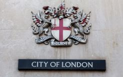 City of London Corporation sets sights on ten-fold on-site generation boost
