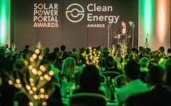 Solar Power Portal Awards 2017 judging panel revealed