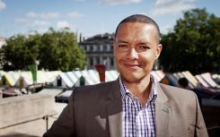 Clive Lewis takes on shadow BEIS while Gardiner retains energy and climate change post