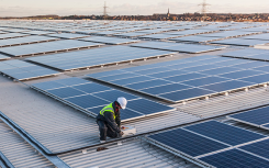 PV demand among corporates stable despite Brexit uncertainty looming large