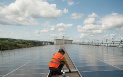 Welsh government report examines raising rooftop solar permitted development rights