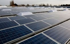 Green Investment Group launches pay-as-you-save energy efficiency scheme for businesses