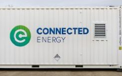 Connected Energy set to scale up following successful investment round