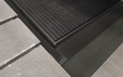 Viridian launches new, larger roof integrated solar modules