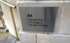 DECC to focus ECO on cash savings over carbon-based targets
