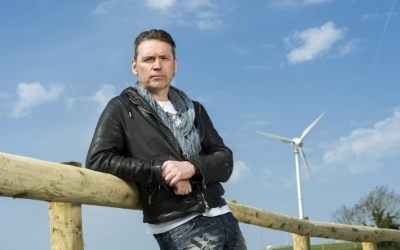 Ecotricity raises over £12 million from latest ecobond
