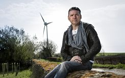 Ecotricity readies large scale storage pilot to manage customer supply