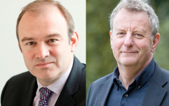 NextEnergy Capital welcomes Sir Ed Davey and Jeremy Leggett to newly-founded advisory board