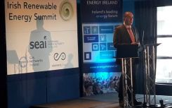 Ireland to pilot microgeneration support for solar homes
