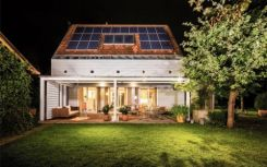 Public still unaware of falling prices for solar as cost concerns continue